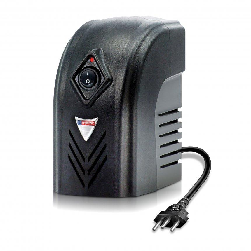 Protetor Eletrônico Monovolt 220V
